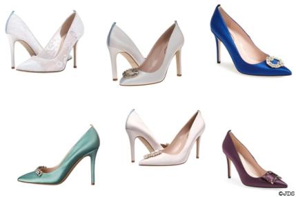 Chaussures-SJP-HTMMS-030615