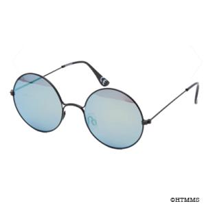 lunettesasos