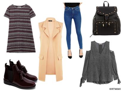 selection-shopping-rentre-2015