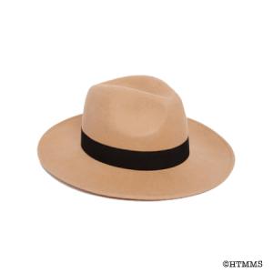chapeaucamelASOS
