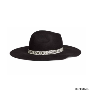 chapeauenfeutrehetm